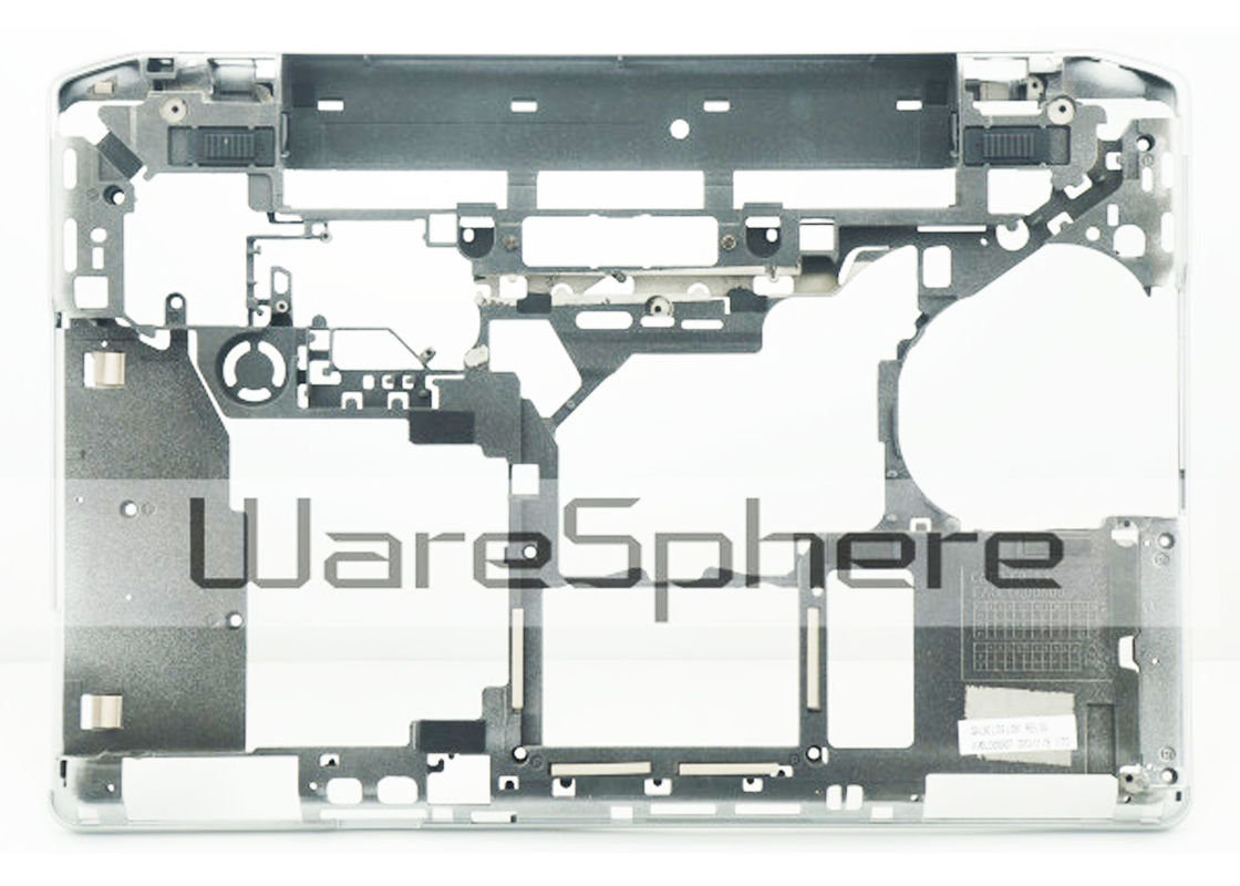 Laptop Bottom Case For Dell Latitude E6430 2P6CJ 02P6CJ AM0LD000807