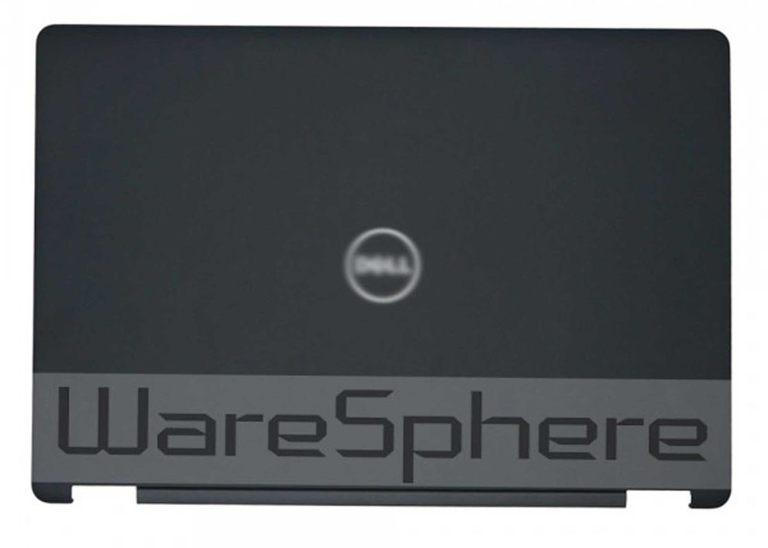 Dell Latitude 5480 Dell Laptop Lcd Back Cover TCD99 0TCD99 AP1SD000711