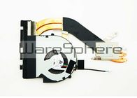 7404J 07404J 60.4ND13.001 Dell Heatsink Replacement Replacement For Dell Vostro V131